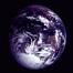 Ökologisch Bauen, Welt retten, ÖKO-ARCHITEKTENHAUS